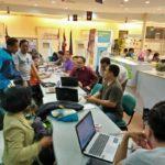 Peluang Bisnis Rumahan Paling Menguntungkan Secara Online