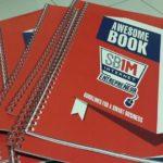 Kursus Internet Digital Marketing SB1M Di Sulawesi Selatan