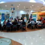 Kursus Internet Digital Marketing SB1M Di Tangerang