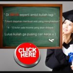 Sekolah Internet Marketing  SB1M Di Banjarmasin