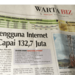 Sekolah Internet Marketing  SB1M Di Sampit