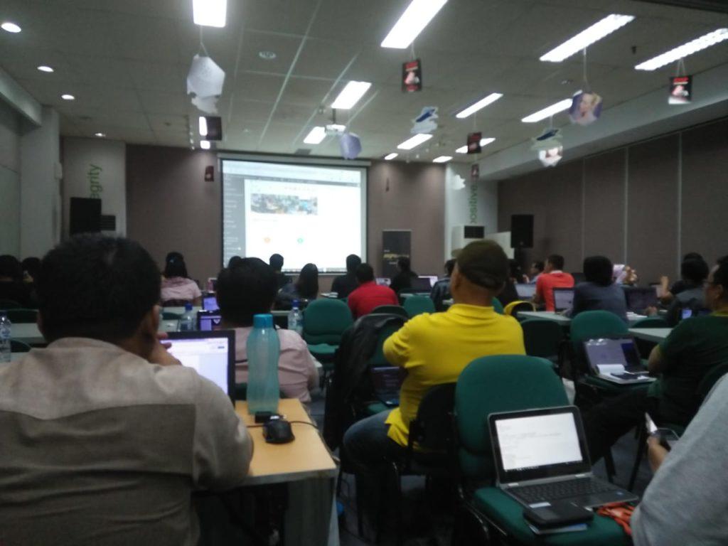 Keunggulan Kursus Bisnis Online SB1M di Cikarang Kota Bekasi, Hubungi 081310971107