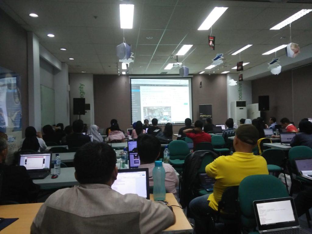 Keunggulan Kursus Bisnis Online SB1M di Sumba Timur, Info 081310971107