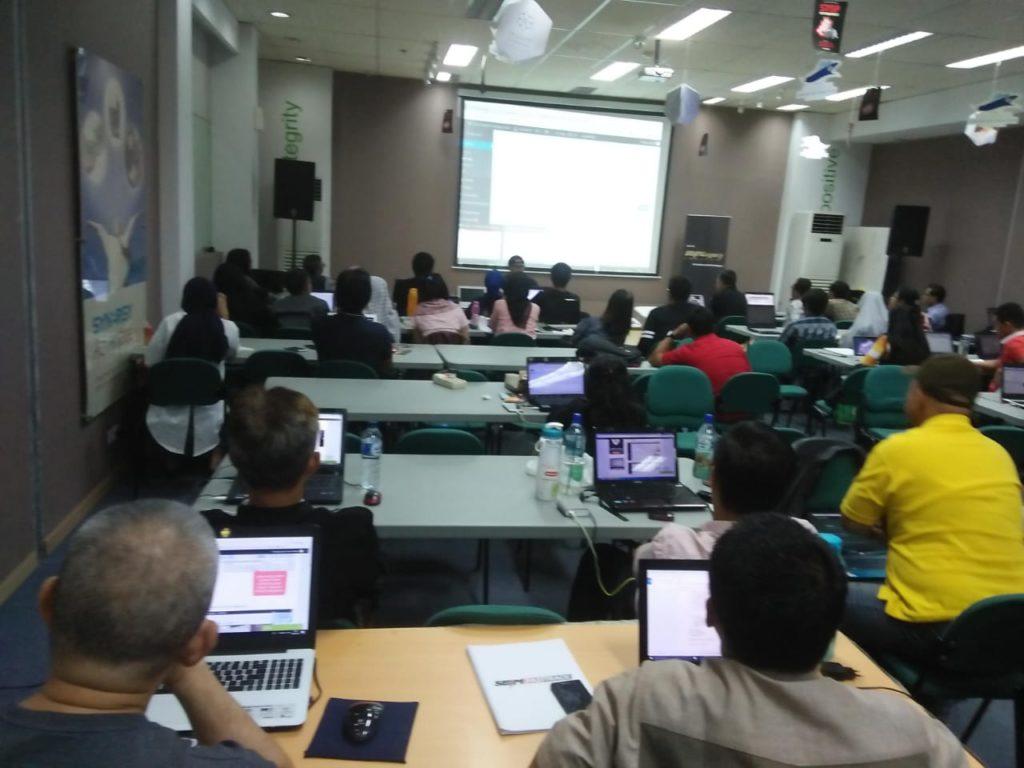 Keunggulan Kursus Bisnis Online SB1M di Kapuk Muara  Jakarta Utara, Telp/WA 081310971107
