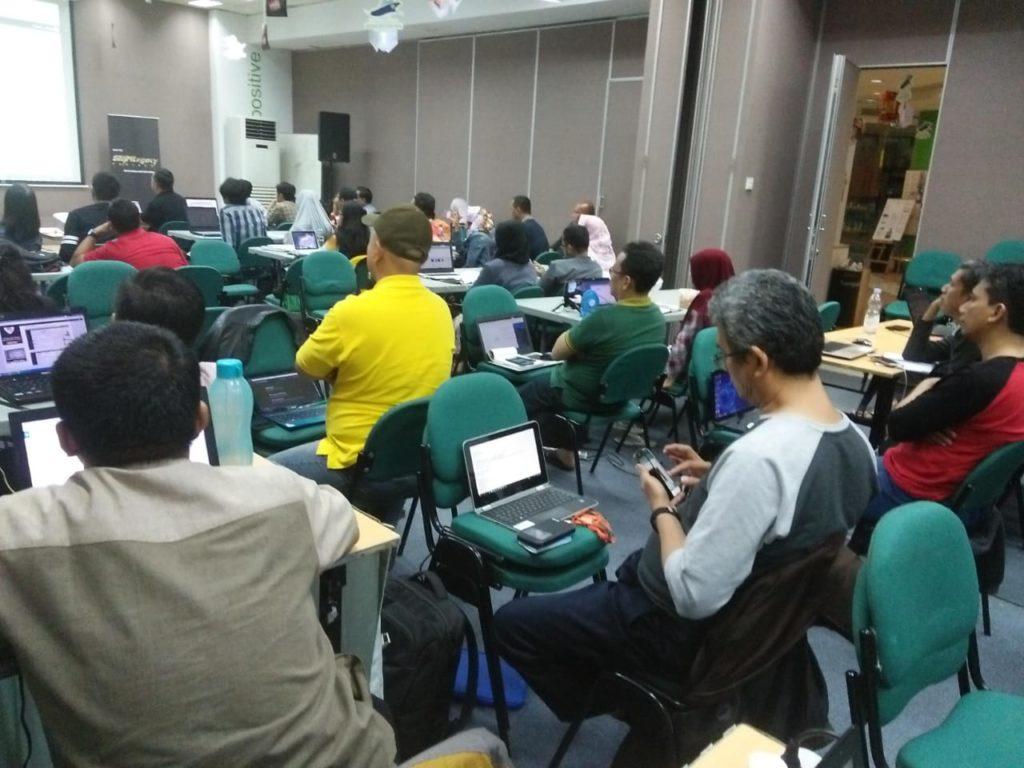 Keunggulan Kursus Bisnis Online SB1M di Jasinga Kabupaten Bogor, Telp/WA 081310971107