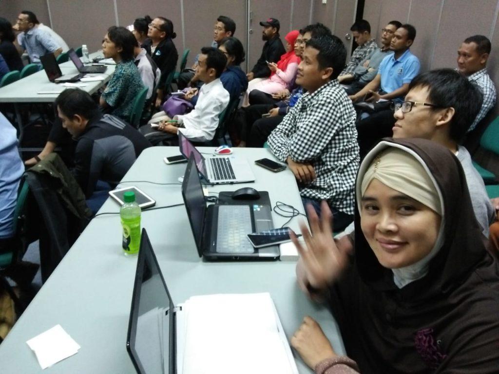 Keunggulan Kursus Bisnis Online SB1M di Batu Layang Kabupaten Bogor, Telp/WA 081310971107