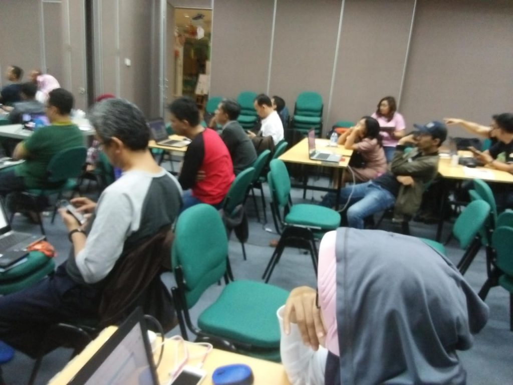 Keunggulan Kursus Bisnis Online SB1M di Kapuk Muara  Jakarta Utara, Info 081310971107